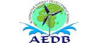 Alternative Energy Development Board
