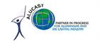 Aluminium Casters' Association of India (ALUCAST)