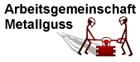 Arge Metallguss Aalen