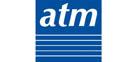 ATM Gesellschaft für aktives technisches Marketing GmbH