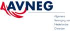 Algemene Vereniging van Nederlandse Gieterijen (AVNeG)