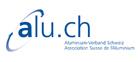 Aluminium-Verband-Schweiz