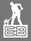 Eisengiesserei Baumgarte GmbH