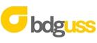 Gesamtverband Deutscher Metallgiesserein e.V. (GDM)