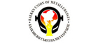 Macedonian Union Of Metalurgists (BUM)