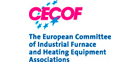 European Committee of Industrial Furnace and Heating Equipment Associations (CECOF)