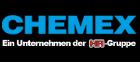 Chemex GmbH