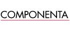 Componenta Nisamo Ltd.