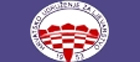 Croatian Foundry Association