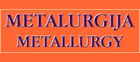 Croatian Metallurgical Society
