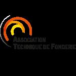 Association Technique de Fonderie
