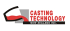 Metal Casting Industry Association of New Zealand