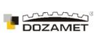 DOZAMET Sp. z o.o.
