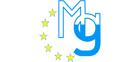 European Research Association for Magnesium (EFM e.V.)