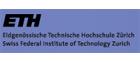 Eidgenösische Technische Hochschule Zürich