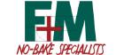 F+M Engineering (Foundry & Metallurgy Engineering SA)