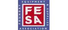 Foundry Equipment and Supplies Association (FESA)
