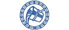 Finnish Foundry Technical Association
