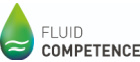 Fluid Competence GmbH