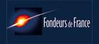 Les Fondeurs de France