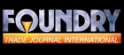 Foundry Trade Journal