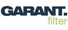 GARANT-Filter GmbH
