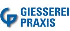 GIESSEREI-PRAXIS