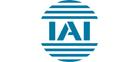 International Aluminium Institute (IAI)