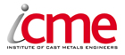 Institute of Cast Metals Engineers (ICME)
