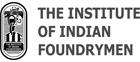 Institute of Indian Foundrymen (IIF)