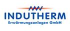 INDUTHERM Erwärmungsanlagen GmbH