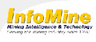 Infomine - Mining Inteligence & Technology