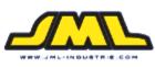 JML Industrie