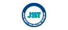 Japan Society for Simulation Technology (JSST)