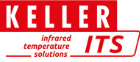 KELLER HCW GmbH - Infrared Temperature Solutions (ITS)