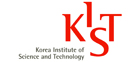 Research Institute of Industrial Science & Technology (KIST)