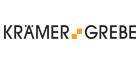 KRÄMER+GREBE GmbH & Co. KG