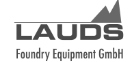 Lauds Foundry Equipment GmbH