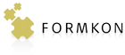 FORMKON A/S