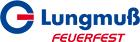 Chemikalien-Gesellschaft Hans Lungmuß mbH & Co. KG