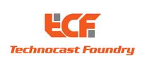 Technocast Foundry
