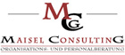 MAISEL CONSULTING GmbH & Co. KG