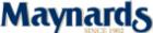 Maynards Europe GmbH