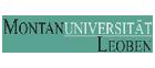 Institut für Gießereikunde an der Montanuniversität Leoben