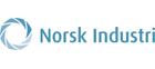 Federation of Norwegian Industries