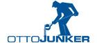Otto Junker GmbH Edelstahlgießerei stainless steel foundry