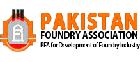 Pakistan Foundry Association