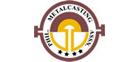 Philippine Metalcasting Association Inc.