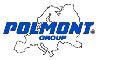 Polmont GmbH Metall-Guss-Bearbeitung