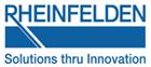 RHEINFELDEN ALLOYS GmbH & Co. KG